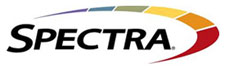 Teradactyl is an Authorized Spectra Logic Reseller - Click here for Product Information.  We finance qualified buyers!
