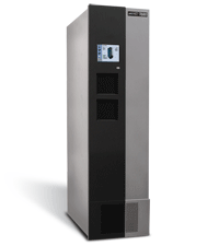 T680 Enterprise Series Library available from Teradactyl